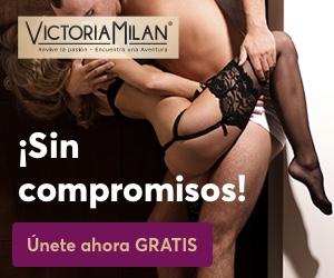 Milf Lovers