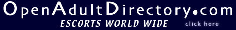 Escorts World Wide - OpenAdultDirectory.com
