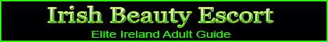 Irish Beauty Escort