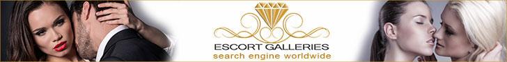 Escort-Galleries