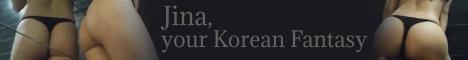 Jina | Seoul Independent Escort