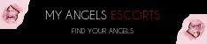 MyAngels Escorts