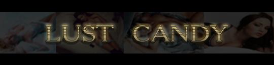 Lust Candy Escort Agency