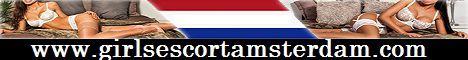 Amsterdam Escorts