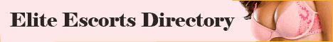 Elite Escorts Directory