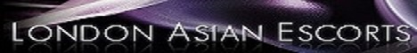 London Asian Escorts