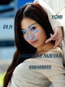 GIRLS NEW 24 HOURS JAPANESE CHINESE GIRLS 658468655