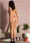Brazilian Beatriz